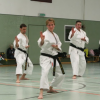Instructor School: Second Training Weekend on April 21/22 in Elsterwerda